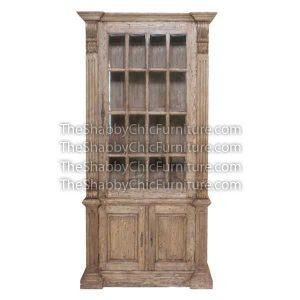 Bohemy Cabinet 1 Door