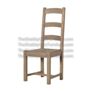 Bohemy Chair