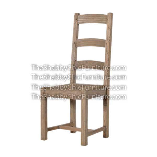 Bohemy Chair