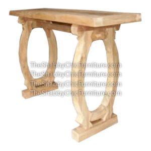 Nancy Side Table