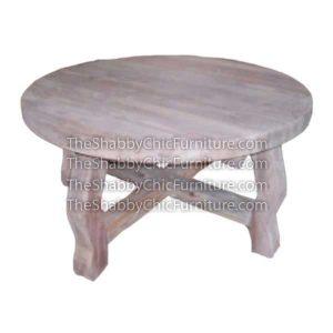 Nancy Round Table