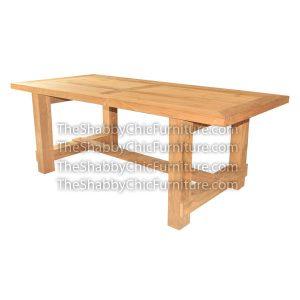 Savanah Dining Table