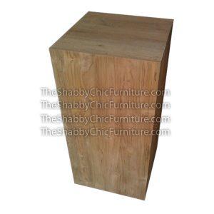 Manhattan Plant Box