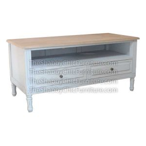 Wales TV Cabinet