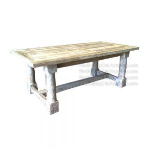 JDT-009-Arkansas-Dining-Table-2