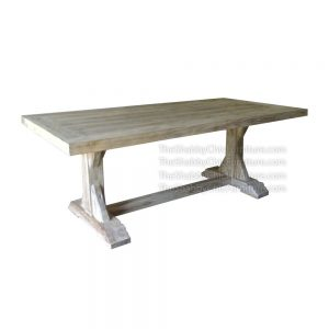 JDT-010-Connecticut-Dining-Table-2