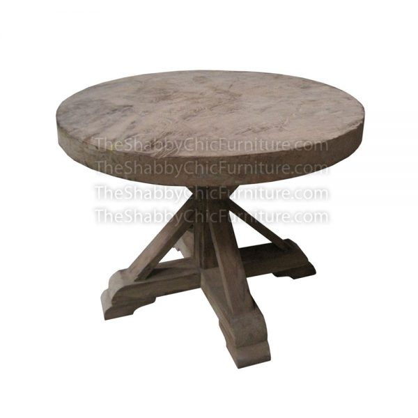 JDT-011-Florida-Dining-Table-1