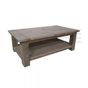 JDT-012-Georgia-Dining-Table