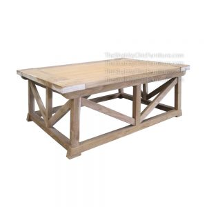 JDT-013-Wyoming-Dining-Table-4