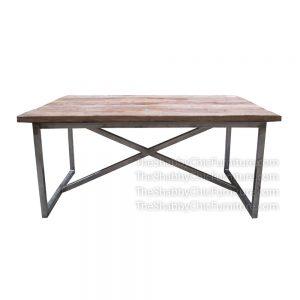 JDT-017-Georgia-Dining-Table