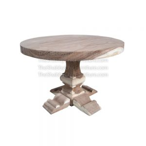 JDT-033-Disna-Table-2
