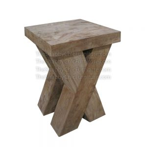 JST-001-Idaho-Stool